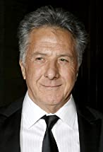Dustin Hoffman's primary photo