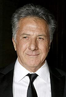 Dustin Hoffman Picture