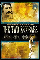 Image of 30 for 30: The Two Escobars