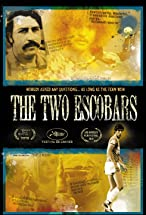 Primary image for The Two Escobars