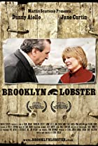 Image of Brooklyn Lobster