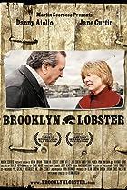 Brooklyn Lobster (2005) Poster