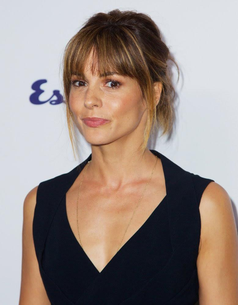 stephanie szostak interviewstephanie szostak iron man, stephanie szostak instagram, stephanie szostak, stephanie szostak husband, stephanie szostak age, stephanie szostak interview, stephanie szostak facebook, stephanie szostak married, stephanie szostak bio, stephanie szostak net worth, stephanie szostak nudography