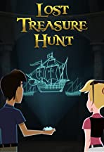 Lost Treasure Hunt