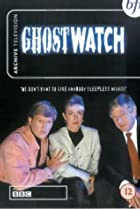 Image of Ghostwatch