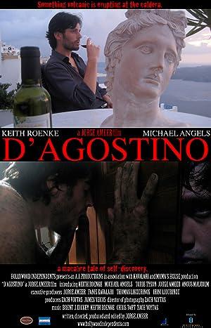 D'Agostino 2012 13