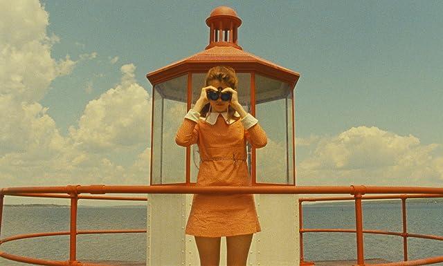 Kara Hayward in Moonrise Kingdom (2012)