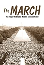 Primary image for The March