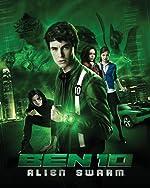 Ben 10 Alien Swarm(2009)