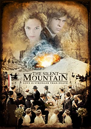 The Silent Mountain (2014) Download on Vidmate