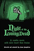 Image of Night of the Loving Dead