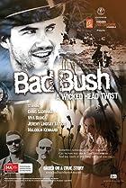 Image of Bad Bush