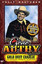 Image of The Gene Autry Show