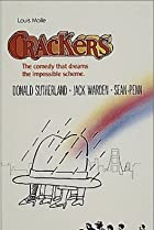 Image of Crackers
