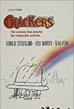 Primary image for Crackers