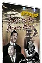Image of Lady in the Death House