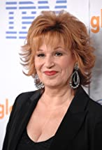 Joy Behar's primary photo