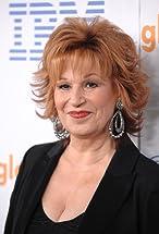 Joy Behar's primary photo