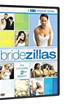 Image of Bridezillas