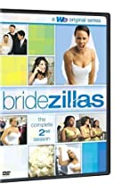 Primary image for Bridezillas