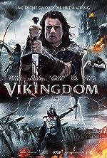 Vikingdom(2013)