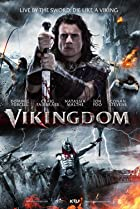 Image of Vikingdom