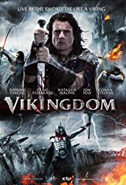 Vikingdom Pelicula Completa 2013 HD DVDRIP [MEGA] [ESPAÑOL] Online