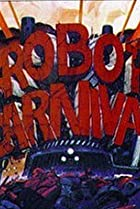 Image of Robot Carnival