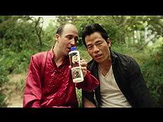 This is Sanlitun Official Trailer