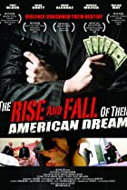 Image of The Rise and Fall of Their American Dream