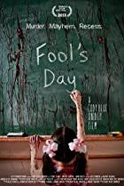 Image of Fool's Day