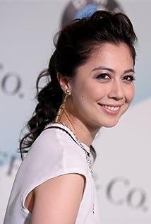 Ayako Fujitani Picture