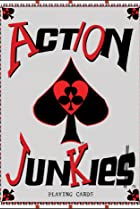 Image of Action Junkies