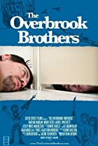 The Overbrook Brothers (2009) Poster