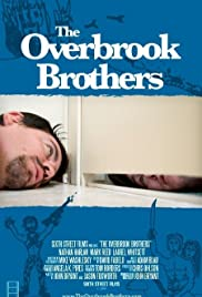 The Overbrook Brothers (2009) Poster - Movie Forum, Cast, Reviews