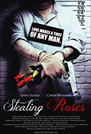 Stealing Roses Poster