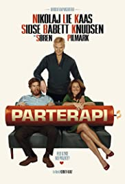 Parterapi (2010) Poster - Movie Forum, Cast, Reviews