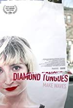 Diamond Tongues(1970)