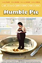Image of Humble Pie