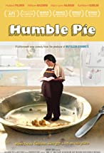 Primary image for Humble Pie