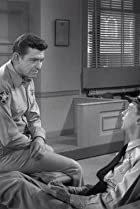 Image of The Andy Griffith Show: The Loaded Goat