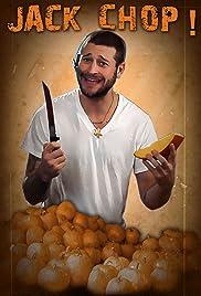 Jack Chop Poster