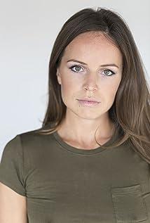 Emily Alatalo Picture