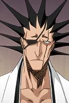 Image of Bleach: Burîchu: Rukia's Decision, Ichigo's Feelings