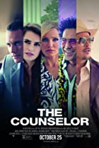 Image of The Counselor