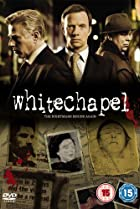 Image of Whitechapel
