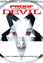 Proof of the Devil(2017)