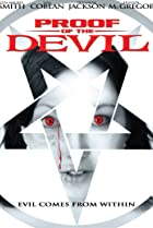 Image of Proof of the Devil