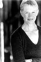 Image of Dorothy Lyman