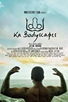 Image of Ka Bodyscapes